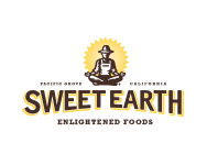Sweet Earth